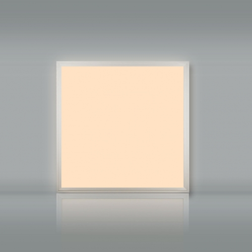 PL-6060-40B1-4000K 595*595mm 120lm/W 40W 4800lm led panel light