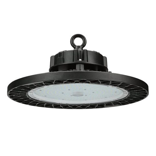 IP65 UFO LED HIGH BAY LIGHT